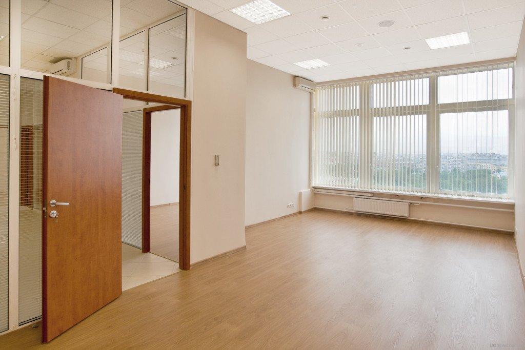 Спрос аренда офиса москва найти помещение под офис Орехово