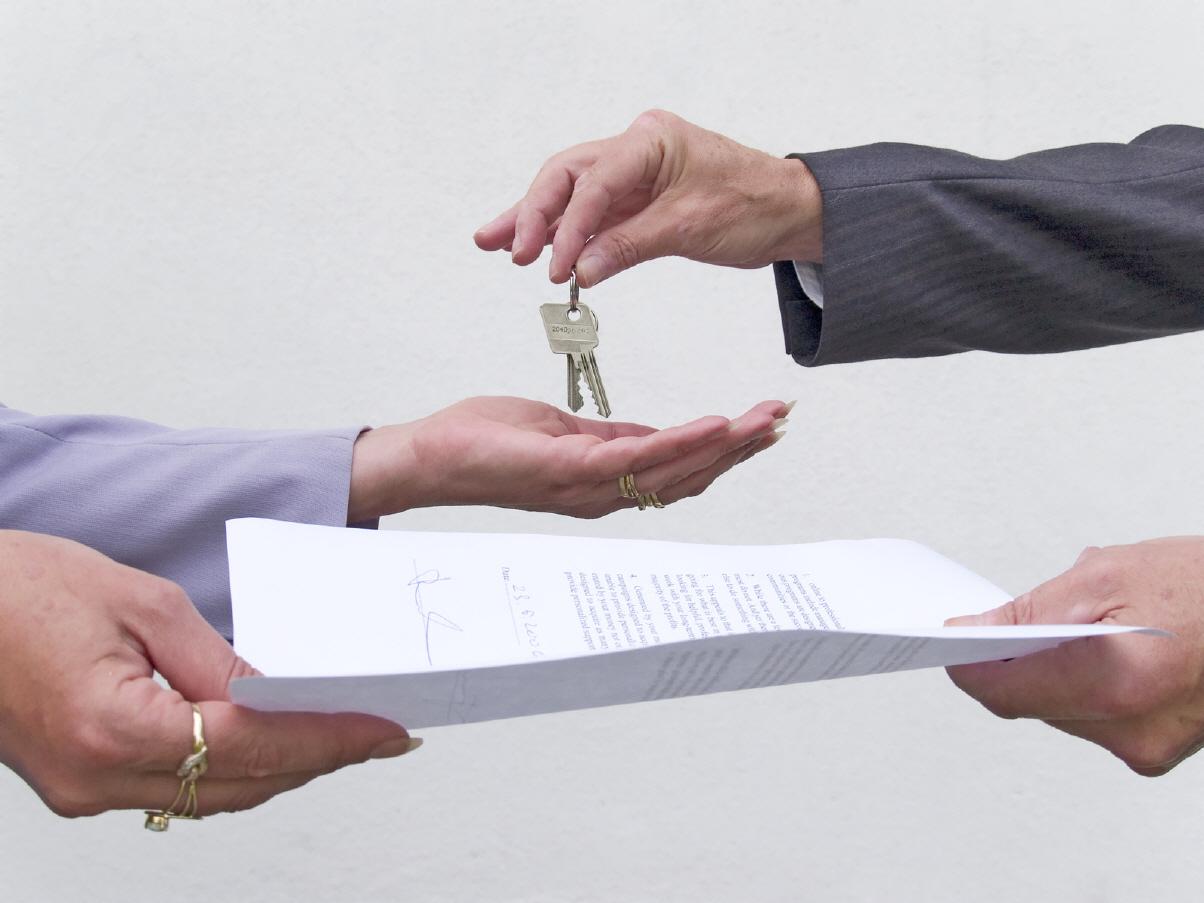 Налог на недвижимость с 2021 года для физических лиц ежегодно